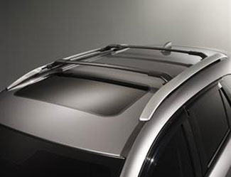 Mazda cx 5 roof rack installation guide