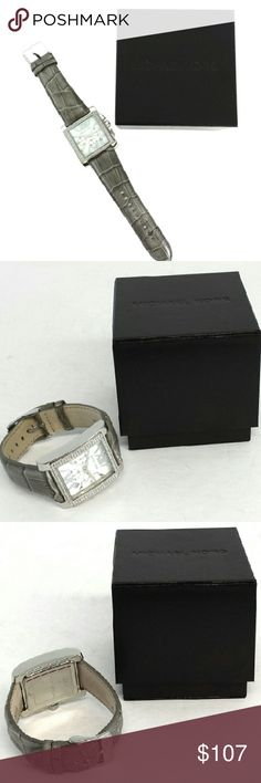 movado battery replacement instructions