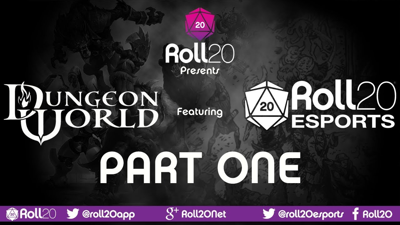 Roll20 how to delete game