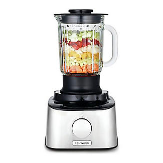 kenwood multipro compact 800w food processor manual