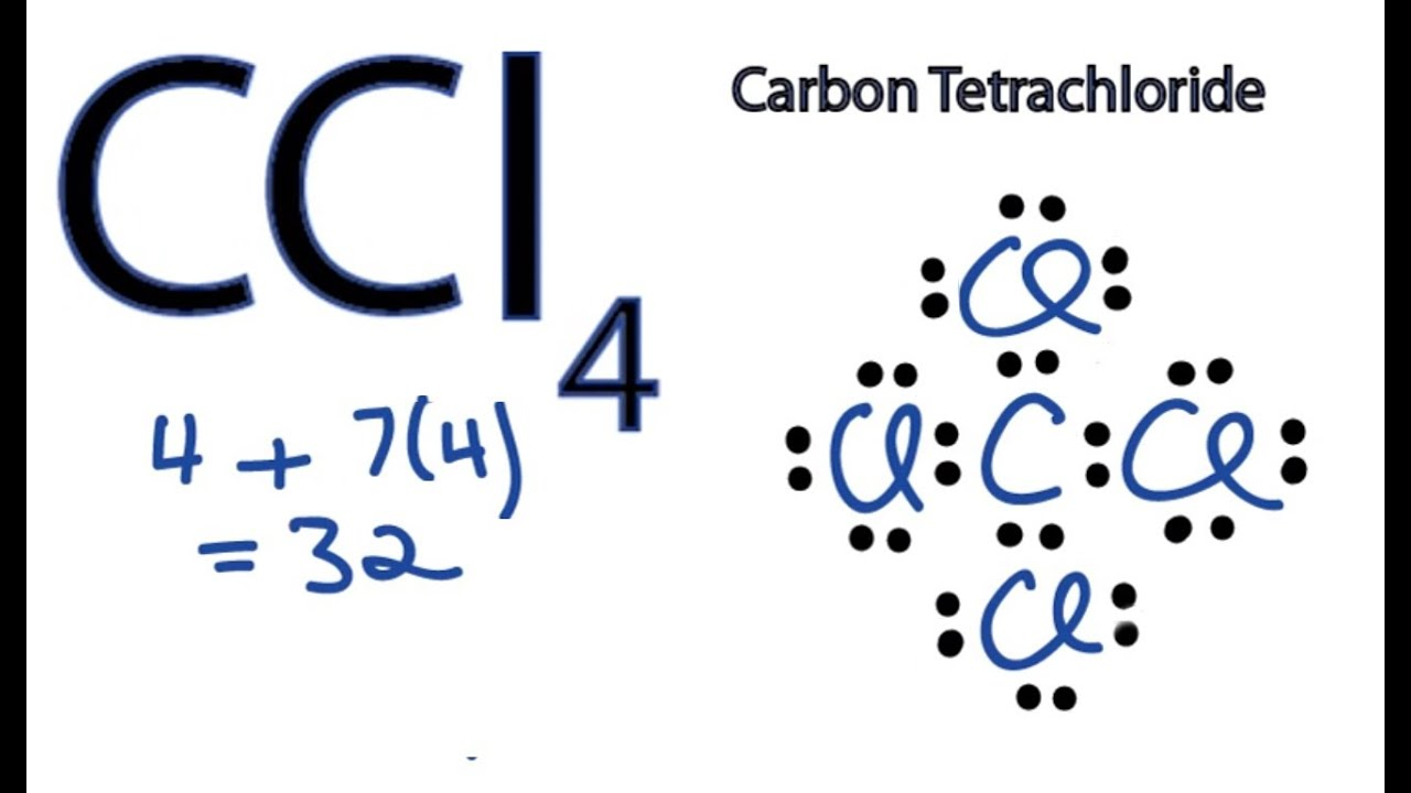 I2 lewis structure how to draw