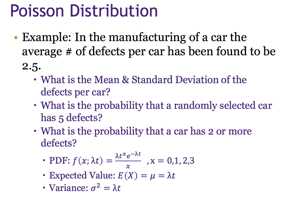 Binomial distribution problems with solutions pdf