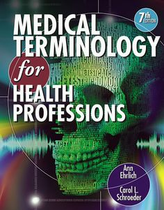 Medical terminology systems 7th edition pdf