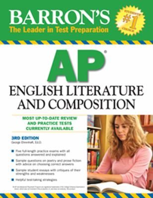 Ap english language and composition textbook pdf