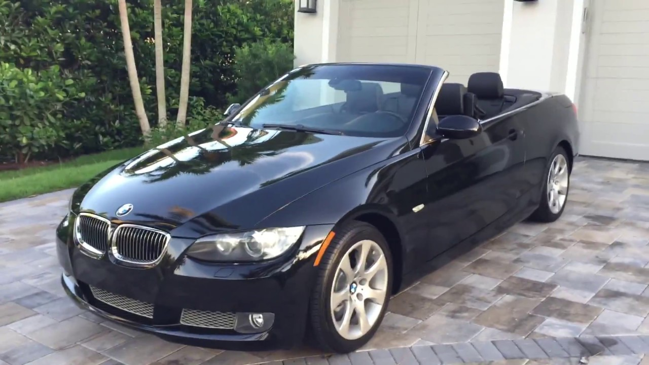 2006 bmw 335i manual for sale
