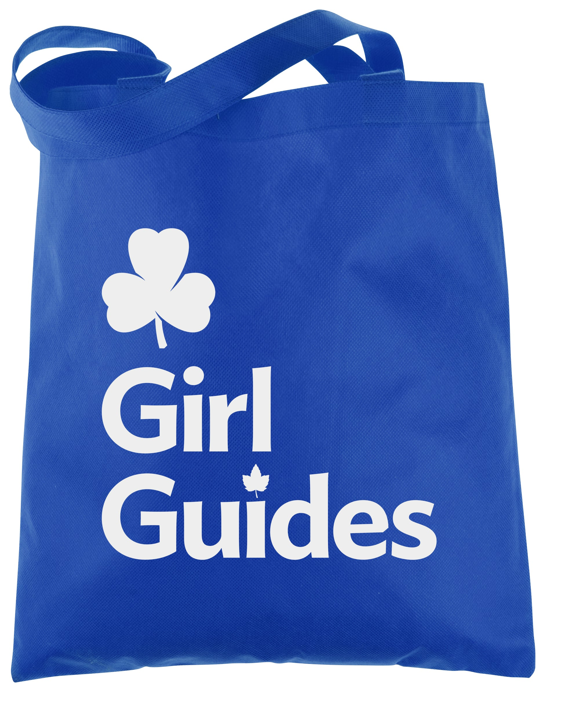 Girl guides of canada pathfinder module categories