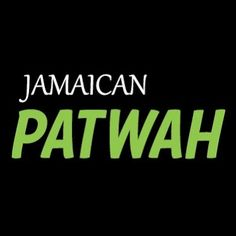 Jamaican patois dictionary free download