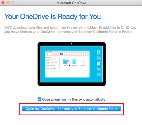 Mac one drive how to open files using excel