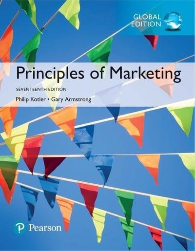 Marketing management by philip kotler 15th edition pdf