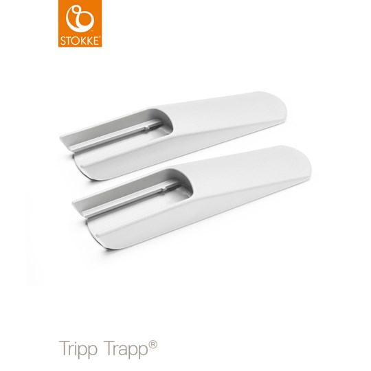 stokke tripp trapp extended glider instructions