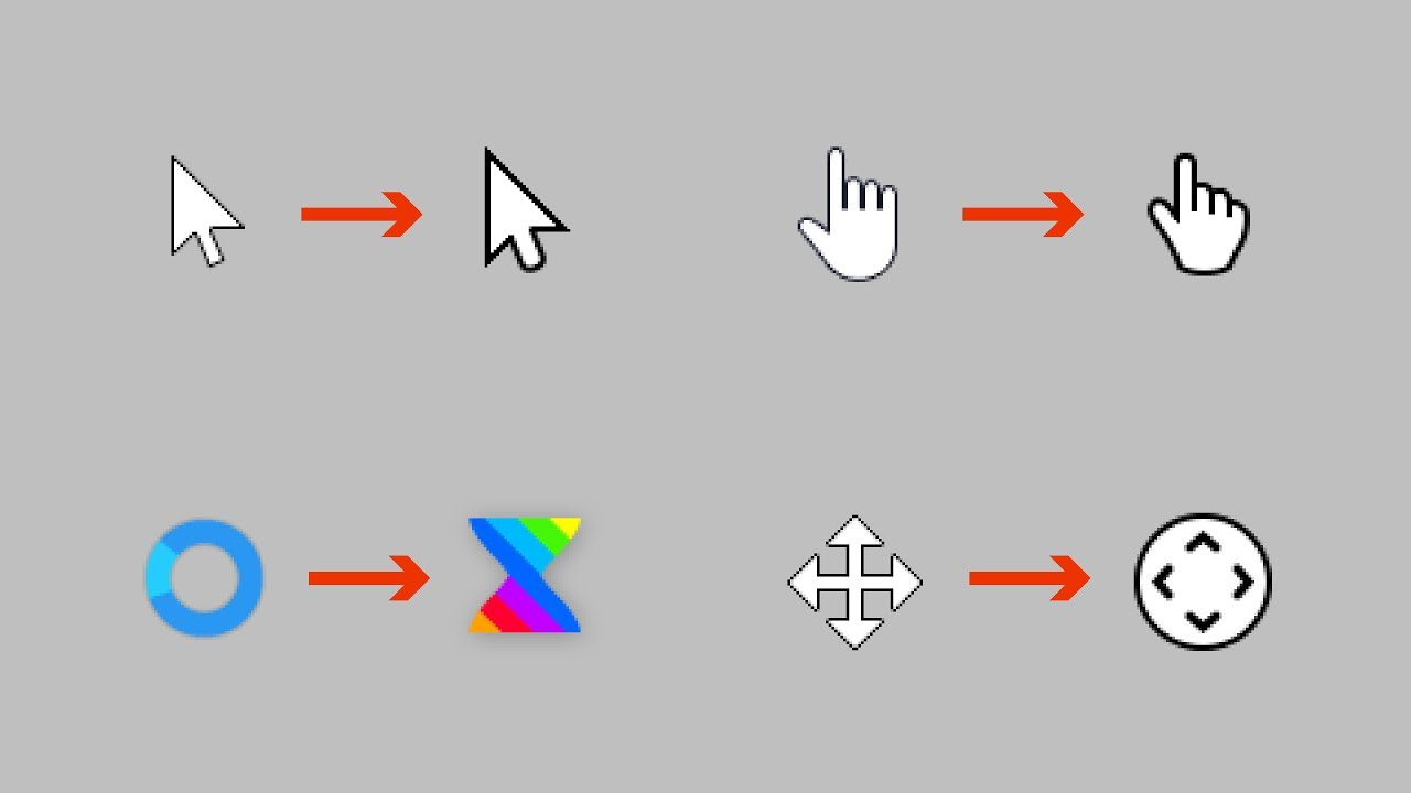 Unity3d how to detect mouse is over the ui